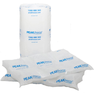 ice-replacement-pads-large