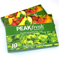 produce-bag-catalog
